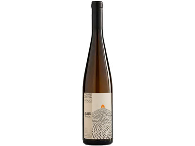 Domaine Ostertag Pinot Gris Zellberg 2018