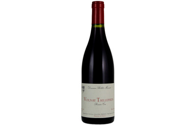 Domaine Roblet-Monnot Taillepieds 2016