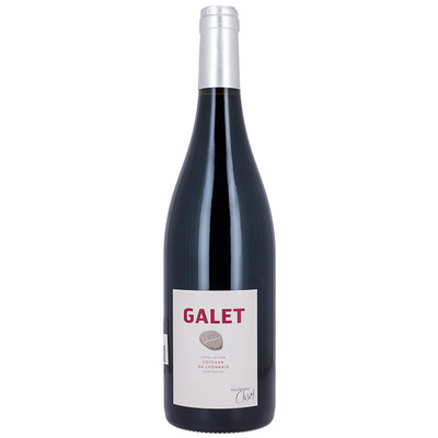 Domaine Clusel-Roch Galet 2018