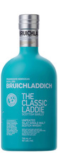 Bruichladdich, The Classic Laddie Scottish Barley