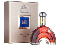 Martell, Creation Grand Extra
