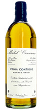 Michel Couvreur, Sherry Cask Prima Contione