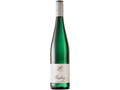 Loosen Dr. L Riesling 2020