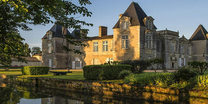 Chateau-d-issan
