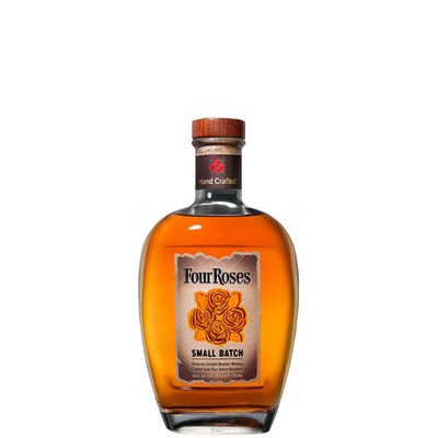 Four Roses, Small Batch