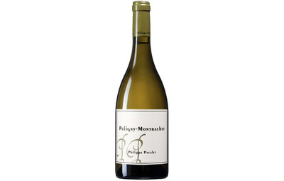 Philippe Pacalet, Puligny-Montrachet Village 2019