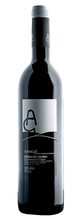 Bodegas Arrocal, Arrocal 0,50 L, 2013