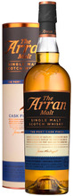 The Arran, Port Cask Finish