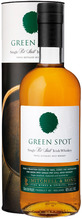Midleton Distillery, Green Spot Pure Pot Still