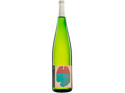 Domaine Ostertag Riesling Les jardins 2019