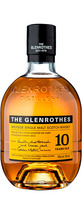 The Glenrothes, 10 Años