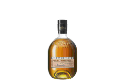 The Glenrothes, Peated Cask Reserve