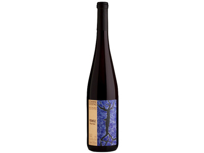 Domaine Ostertag, Pinot Noir Fronholz 2018