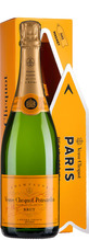 Veuve Clicquot Ponsardin, Magnetic Arrow Cities