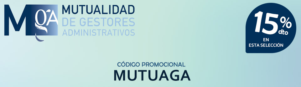 Mutuaga-movil-lavinia