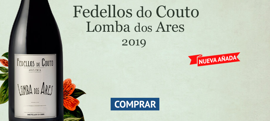 Lomba-dos-ares-2019-movil